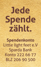 Spendenaufruf-little-light-feet